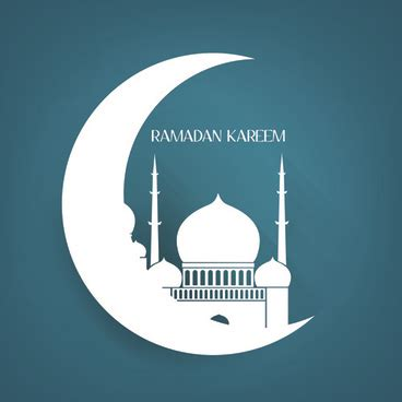 Essay on importance of fasting in Ramadan day